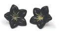 Dobla Flower Dark
