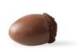 Dobla Chocolate Acorn