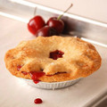 Humble Pie, RTB Cherry Pie, 4""