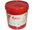 Matisse Natural Raspberry Jam - no seeds