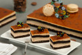 Opera Banana Butterscotch Bar