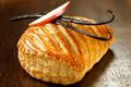 Lenotre-Bridor Chaussons Aux Pommes 105g-30228