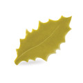 Dobla Holly Leaf 97220