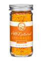 GBC Natural Sprinkles- Orange