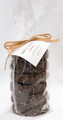Kayak Cookies Chocolate Salty Oats 6 pack
