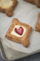 Fill-and-Bake Danish  Twist