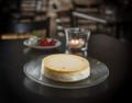 Izzy's Cheesecakes Gluten Free Classic Cheesecake, 16oz