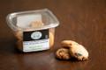 White Lion Raisin Spice Cookies, 6oz