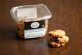 White Lion Cranberry Orange Walnut Cookies, 6oz