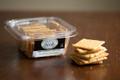 White Lion Jalapeno Crackers, 5oz
