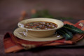 Meritage Tuscan Minestrone Soup
