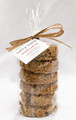 Copy of Kayak Cookies Cranberry Walnut Salty Oats 6 pack