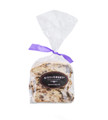 Bisousweet RETAIL Chocolate Chunk Biscotti