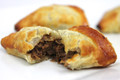 Short Rib & Roquefort Hand Pie