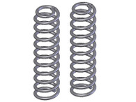 "4.0"" TJ/LJ Front Coil Springs Clayton Offroad"