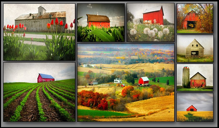 green-acres-3x1.75-2.jpg