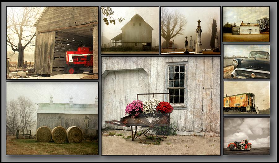 rural-3x1.75.jpg