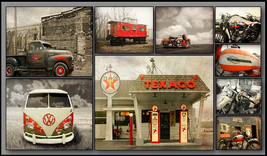 vintage-3x1.75.jpg
