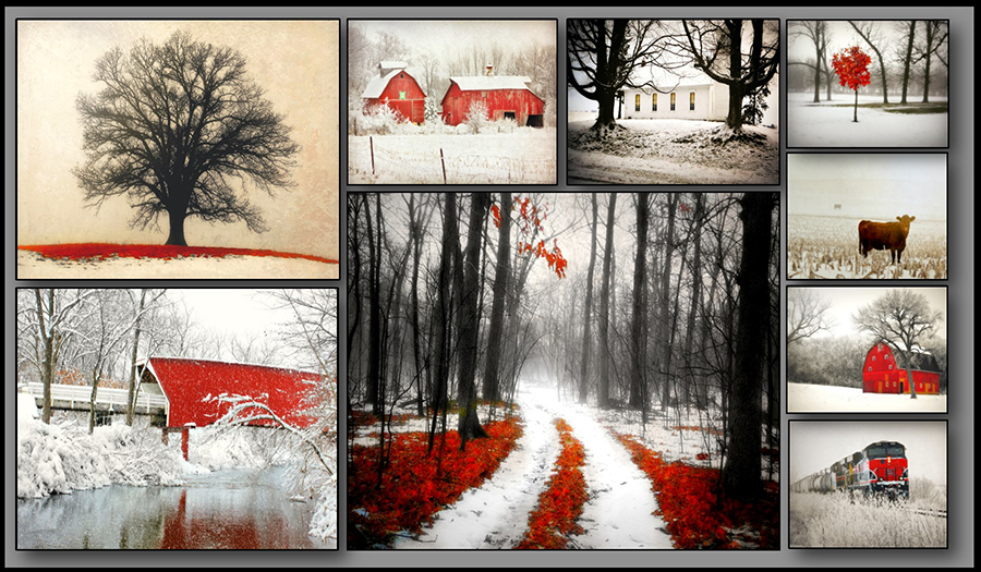 winter-3x1.75.jpg