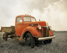 41 Ford, Southeast South Dakota