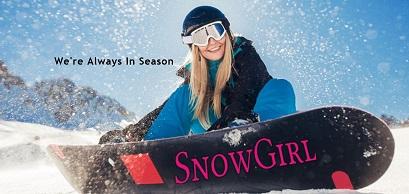 snowgirl-header2.jpg