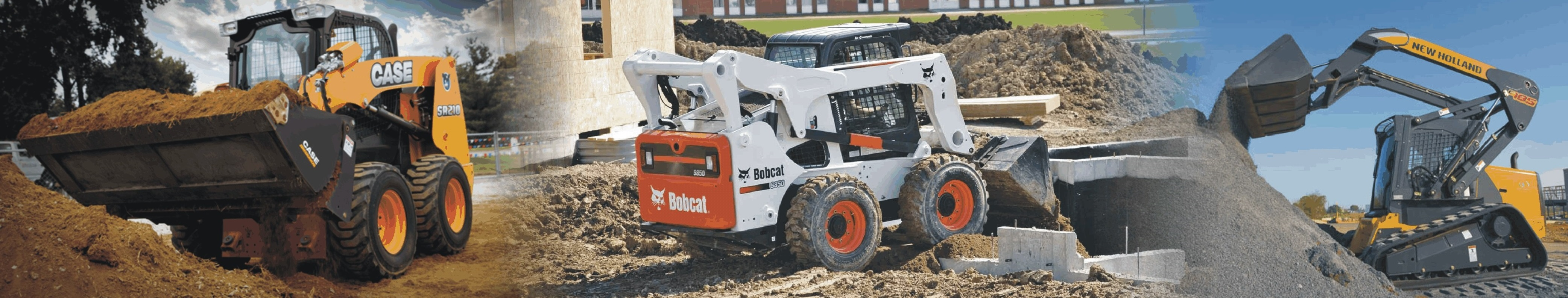 home page image 2?t=1484770053 skid steer parts superstore │ allskidsteers� case 90xt wiring diagram at mifinder.co