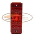 Red Tail Light Lens Kit For 751 753 763 773 863 864 873 883 963 S100 S130 S150 S160 S175 S185 S205 S220 S250 S300 S330 T110 T140 T180 T190 T200 T250 T300 T320 A250 A300  |  Replaces OEM # 6672277