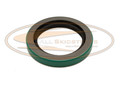 Axle Seal for Bobcat Skid Steer 700 720 721 722  |  Replaces OEM # 6519927