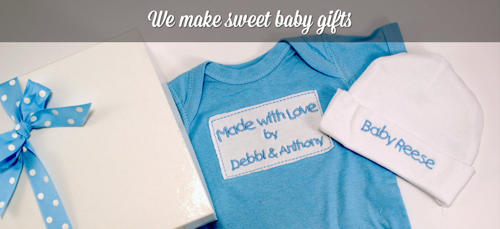 unique personalized gifts custom gift ideas custom made gifts