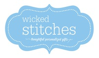 wicked stitches