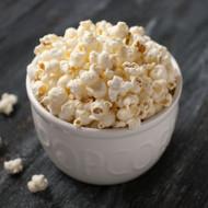 White Cheddar Popcorn - 6oz