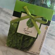 Spinach Dip - 1.5oz