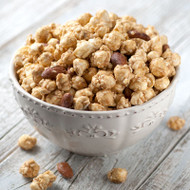 Butter Toffee Crunch - 8oz