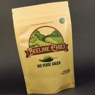 Beeline Chili: Rio Verde Green - 2.75oz