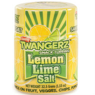 Lemon Lime Salt - 1.15oz