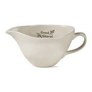 Good Gravy! Gravy Boat