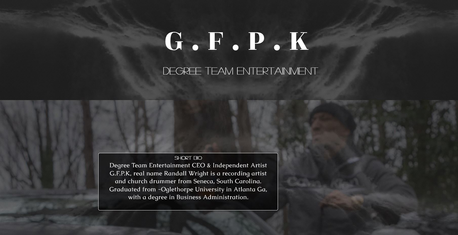gfpk-epk.jpg