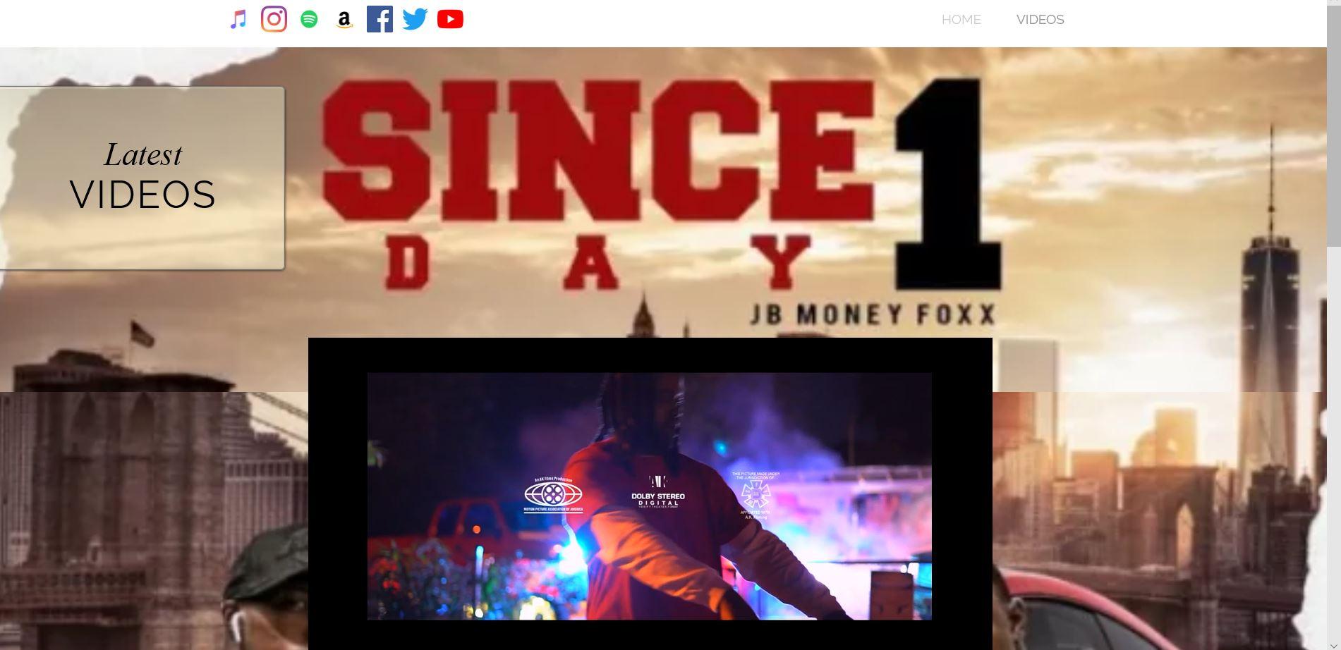 jb-money.jpg