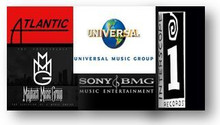 MusicBizDocs 60 min Live Consultation