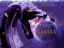 G.F.P.K  MAMBA