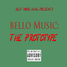 "BELLO MUSIC ""King Vibe"""