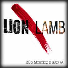 """2.0 """"Lion or Lamb"""""""