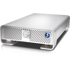 hgst-g-drive-gdrethu3nb100001bdb-10-tb-.jpg