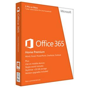microsoft-office-365-home-premium-32-64-bi.jpg