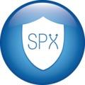 spx-logo.jpg