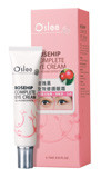 O'slee Rosehip Complete Eye Cream (15ml)