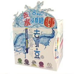 Water-Bean (120 capsules)