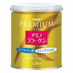 Meiji Amino Collagen Premium (200g)
