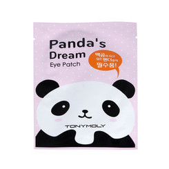 Tony Moly Panda's Dream Eye Patch (1 pair)