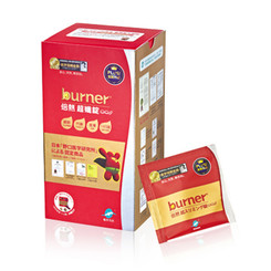burner® Super Slimming Tablet (24 packets)